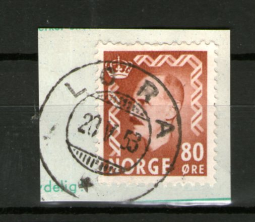 http://www.norstamps.com/content/images/stamps/148000/148414.jpg