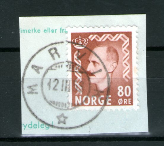 http://www.norstamps.com/content/images/stamps/148000/148416.jpg