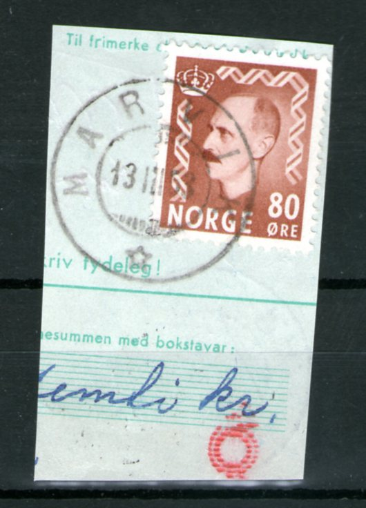 http://www.norstamps.com/content/images/stamps/148000/148417.jpg