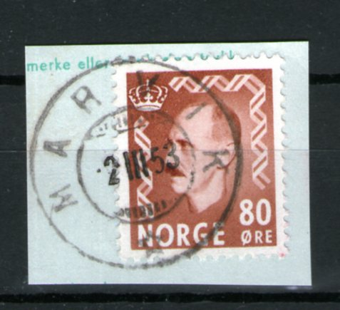 http://www.norstamps.com/content/images/stamps/148000/148418.jpg