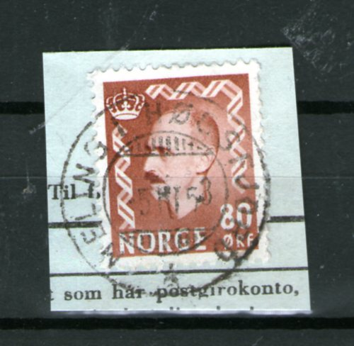 http://www.norstamps.com/content/images/stamps/148000/148420.jpg