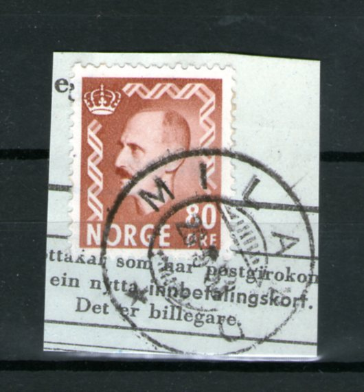 http://www.norstamps.com/content/images/stamps/148000/148422.jpg