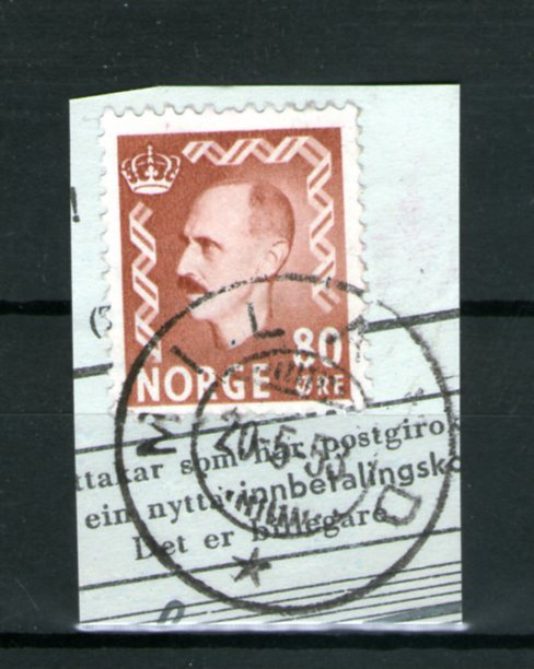 https://www.norstamps.com/content/images/stamps/148000/148423.jpg