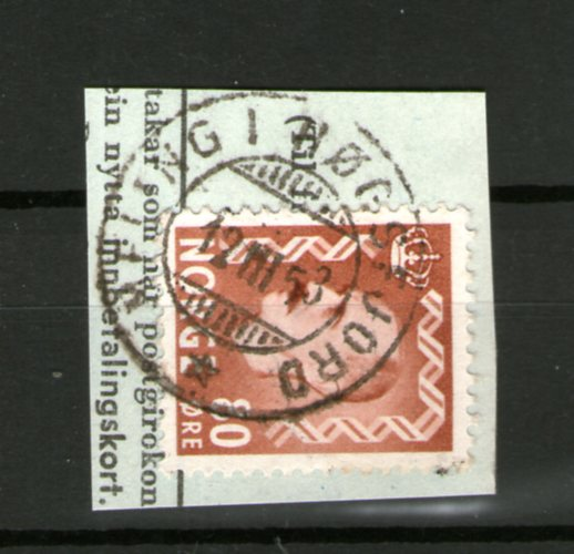 http://www.norstamps.com/content/images/stamps/148000/148425.jpg