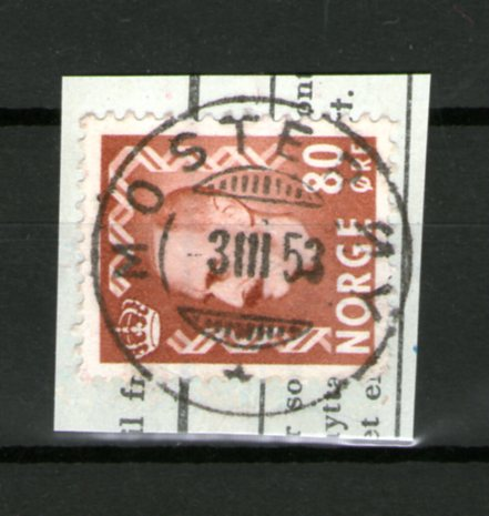 http://www.norstamps.com/content/images/stamps/148000/148427.jpg