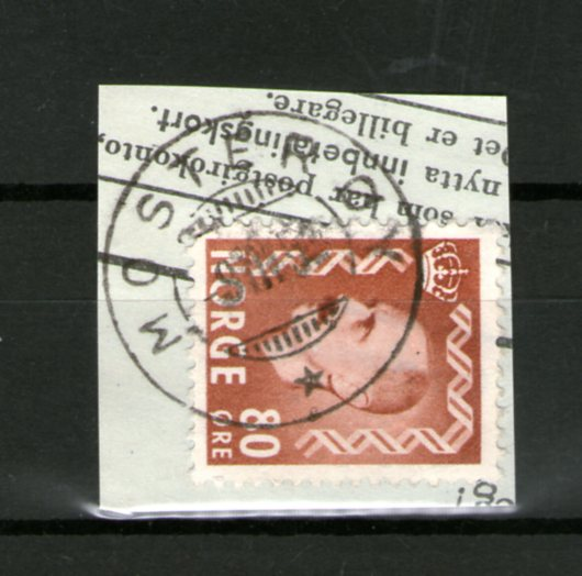 http://www.norstamps.com/content/images/stamps/148000/148428.jpg