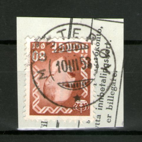 http://www.norstamps.com/content/images/stamps/148000/148429.jpg