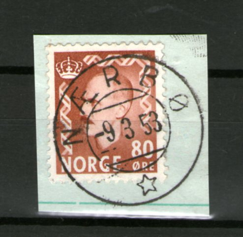 http://www.norstamps.com/content/images/stamps/148000/148434.jpg