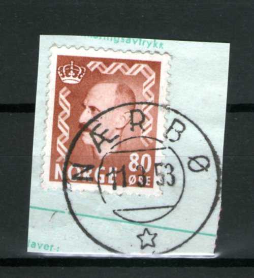 http://www.norstamps.com/content/images/stamps/148000/148435.jpg