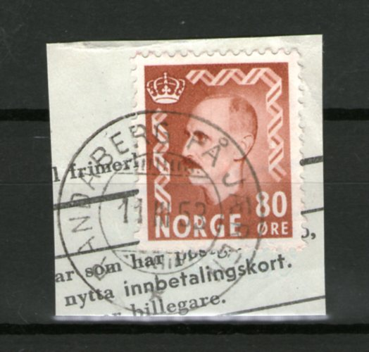 http://www.norstamps.com/content/images/stamps/148000/148456.jpg