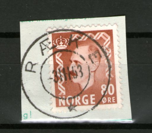 http://www.norstamps.com/content/images/stamps/148000/148459.jpg
