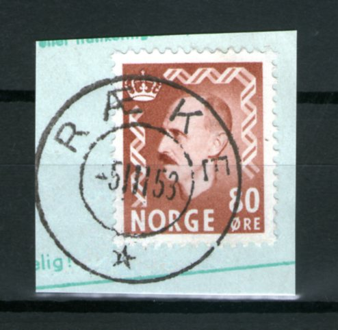 http://www.norstamps.com/content/images/stamps/148000/148460.jpg