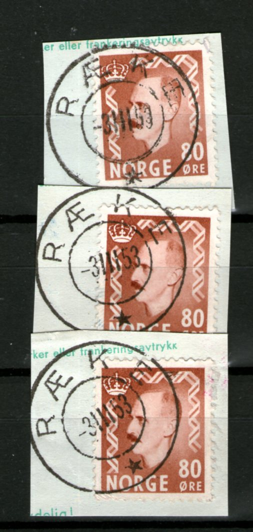 http://www.norstamps.com/content/images/stamps/148000/148461.jpg