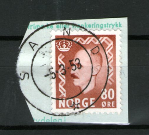 http://www.norstamps.com/content/images/stamps/148000/148463.jpg