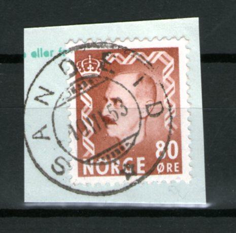 http://www.norstamps.com/content/images/stamps/148000/148464.jpg