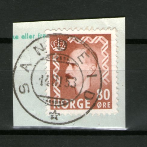 http://www.norstamps.com/content/images/stamps/148000/148465.jpg