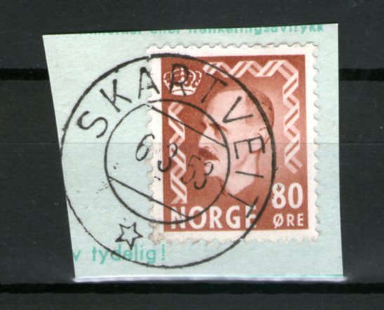 http://www.norstamps.com/content/images/stamps/148000/148474.jpg