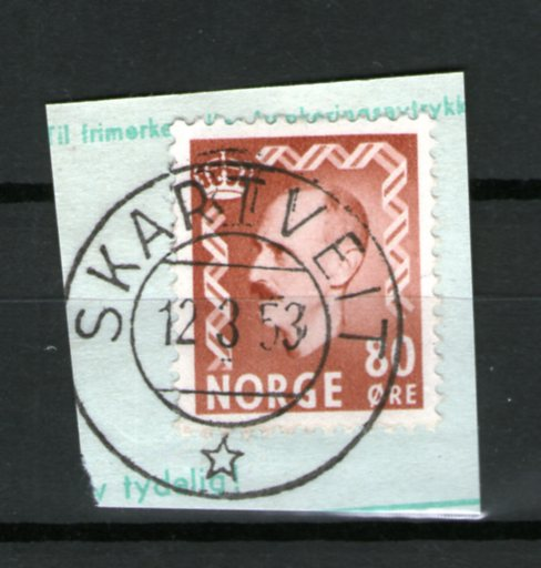 http://www.norstamps.com/content/images/stamps/148000/148476.jpg