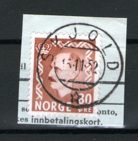 http://www.norstamps.com/content/images/stamps/148000/148479.jpg