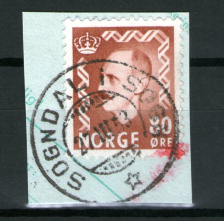 https://www.norstamps.com/content/images/stamps/148000/148482.jpg