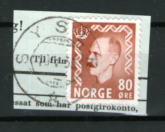 http://www.norstamps.com/content/images/stamps/148000/148497.jpg