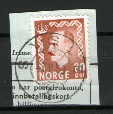 http://www.norstamps.com/content/images/stamps/148000/148498.jpg