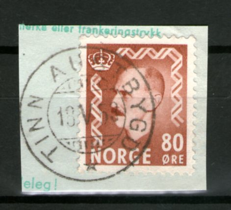 https://www.norstamps.com/content/images/stamps/148000/148505.jpg