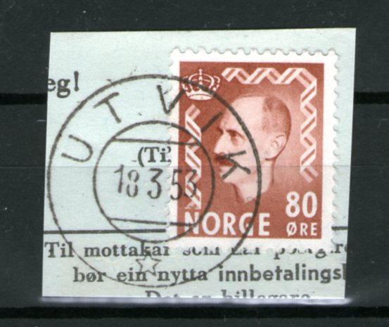 https://www.norstamps.com/content/images/stamps/148000/148518.jpg