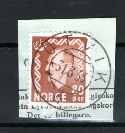 https://www.norstamps.com/content/images/stamps/148000/148519.jpg