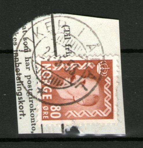 http://www.norstamps.com/content/images/stamps/148000/148525.jpg