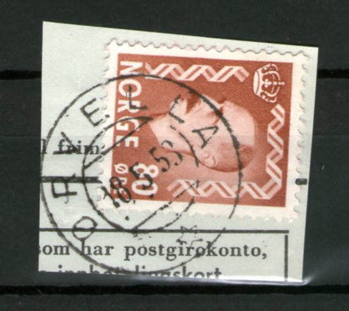 https://www.norstamps.com/content/images/stamps/148000/148532.jpg