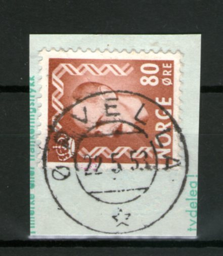 https://www.norstamps.com/content/images/stamps/148000/148533.jpg