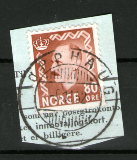 https://www.norstamps.com/content/images/stamps/148000/148546.jpg