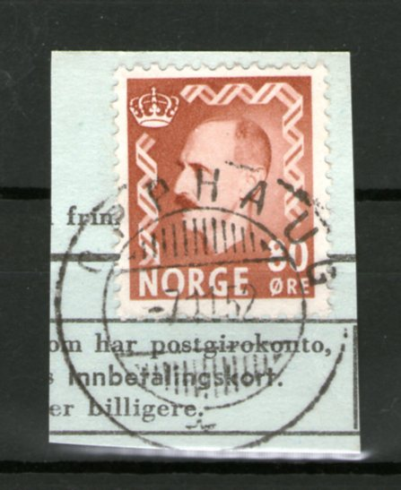 https://www.norstamps.com/content/images/stamps/148000/148547.jpg