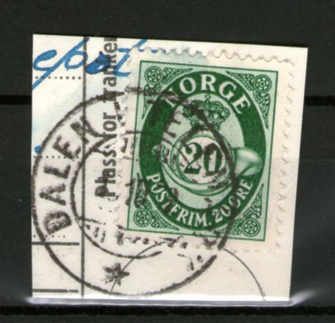 https://www.norstamps.com/content/images/stamps/148000/148565.jpg