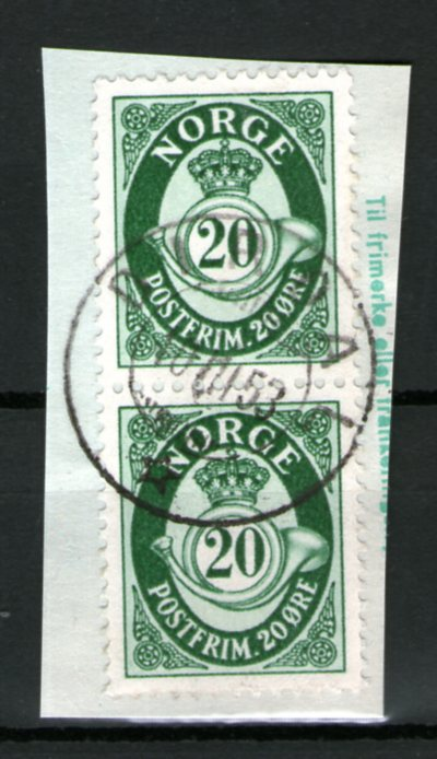 http://www.norstamps.com/content/images/stamps/148000/148568.jpg