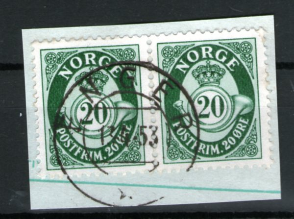 http://www.norstamps.com/content/images/stamps/148000/148573.jpg