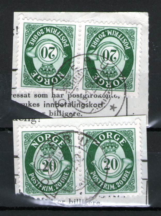 http://www.norstamps.com/content/images/stamps/148000/148576.jpg