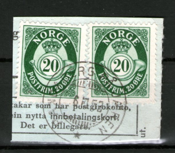 http://www.norstamps.com/content/images/stamps/148000/148582.jpg