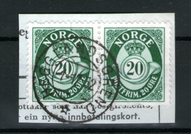https://www.norstamps.com/content/images/stamps/148000/148586.jpg