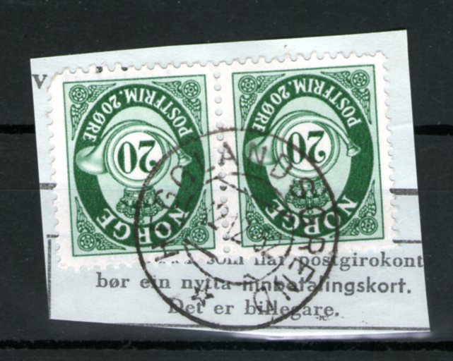 https://www.norstamps.com/content/images/stamps/148000/148587.jpg