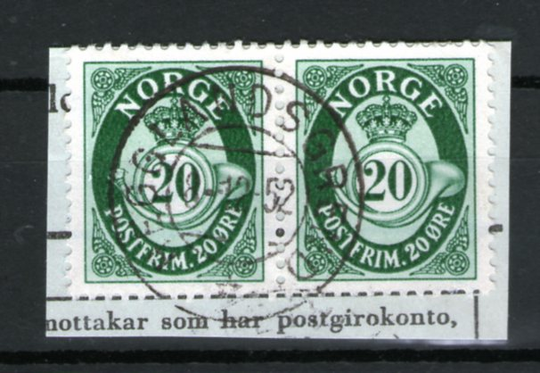 https://www.norstamps.com/content/images/stamps/148000/148588.jpg