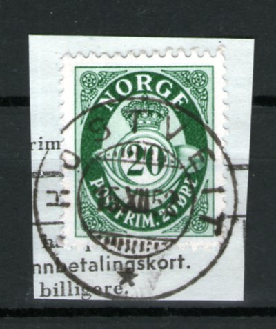 http://www.norstamps.com/content/images/stamps/148000/148594.jpg
