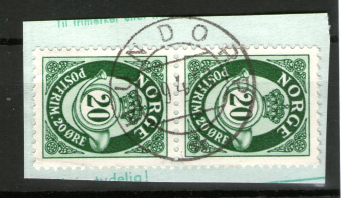 http://www.norstamps.com/content/images/stamps/148000/148595.jpg