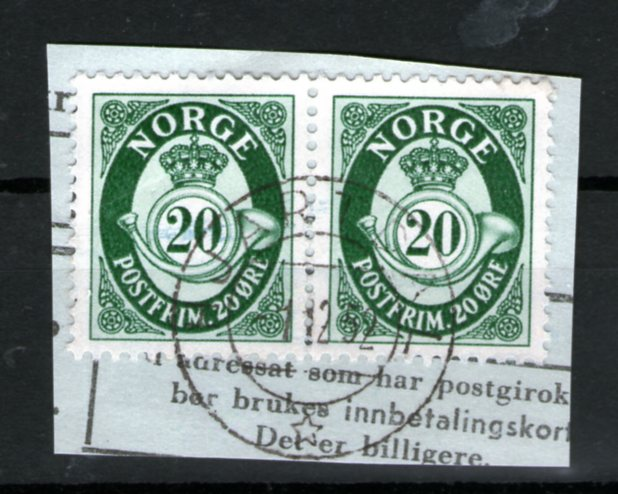 https://www.norstamps.com/content/images/stamps/148000/148598.jpg