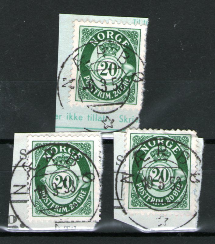 http://www.norstamps.com/content/images/stamps/148000/148632.jpg