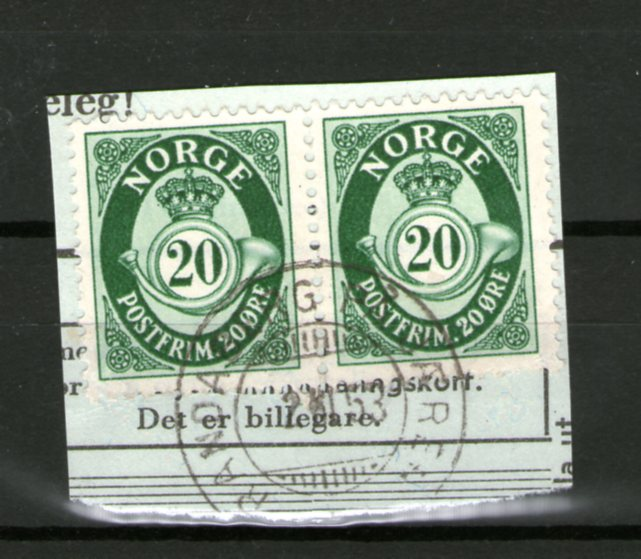 http://www.norstamps.com/content/images/stamps/148000/148639.jpg