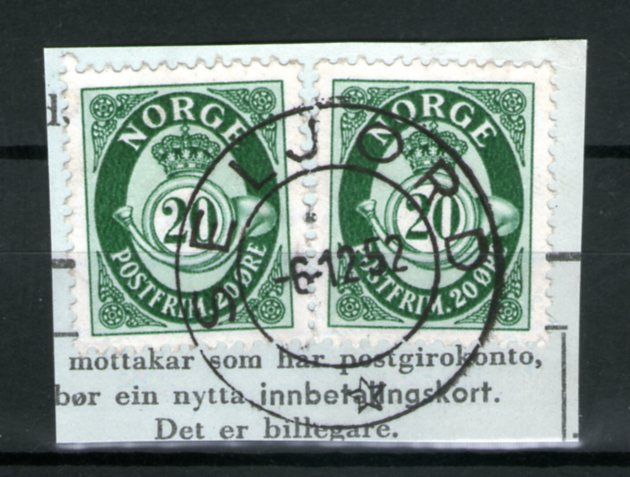 https://www.norstamps.com/content/images/stamps/148000/148654.jpg