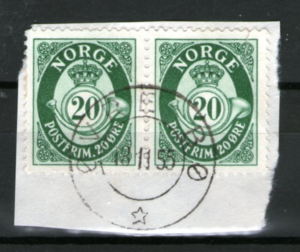 http://www.norstamps.com/content/images/stamps/148000/148684.jpg