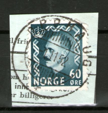 https://www.norstamps.com/content/images/stamps/148000/148693.jpg